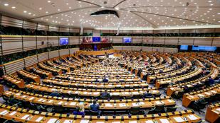 Több pénzt költene klímavédelemre és innovációra az EP