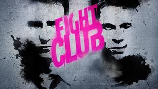 Titkok és rejtett üzenetek a Harcosok klubjában, amikről nem tudtál