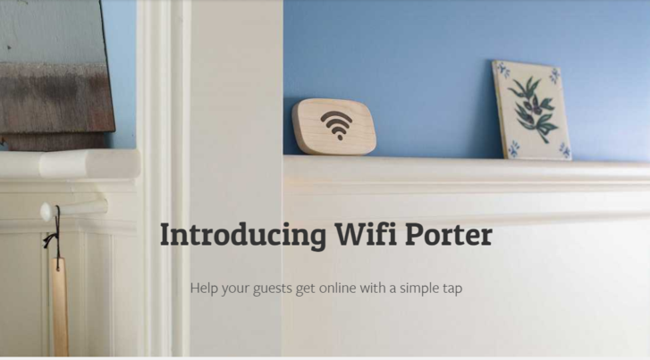 wifiporter.PNG