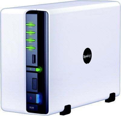 Synology-DS211j-nas