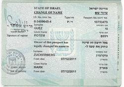 mark-zuckerberg-name-change
