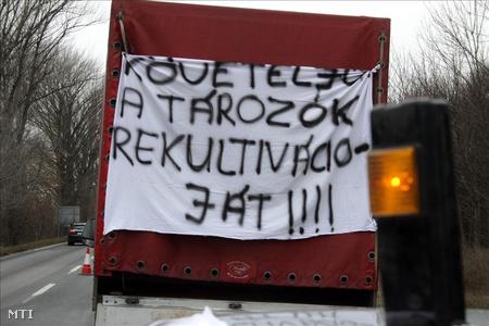 D  NL20111219018