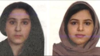 Inkább öngyilkosok lettek, mint hogy visszatérjenek Szaúd-Arábiába