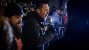 A kormánymédia leporolta Sneider cigányverős ügyét