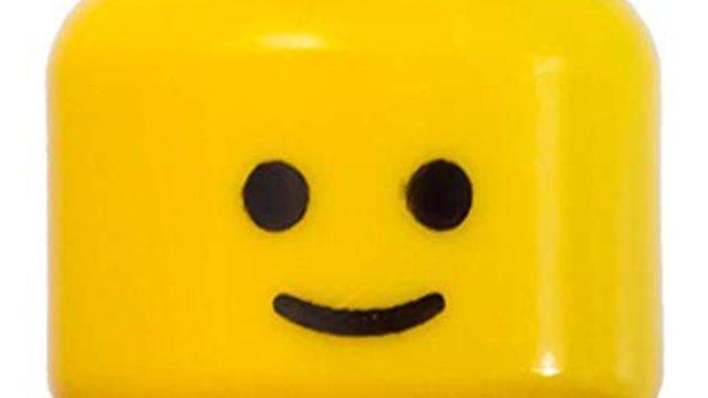 LEGO Figurák történente - A minifigura 1978-1979