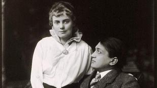 Tudod-e, ki melyik költő múzsája volt? – Kvíz