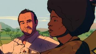 Még egy nap élet, aztán ki tudja, mennyi még - Kritika a Még egy nap élet című animációs filmről