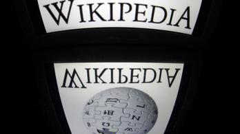 A Google mesterséges intelligenciát ad a Wikipédiának