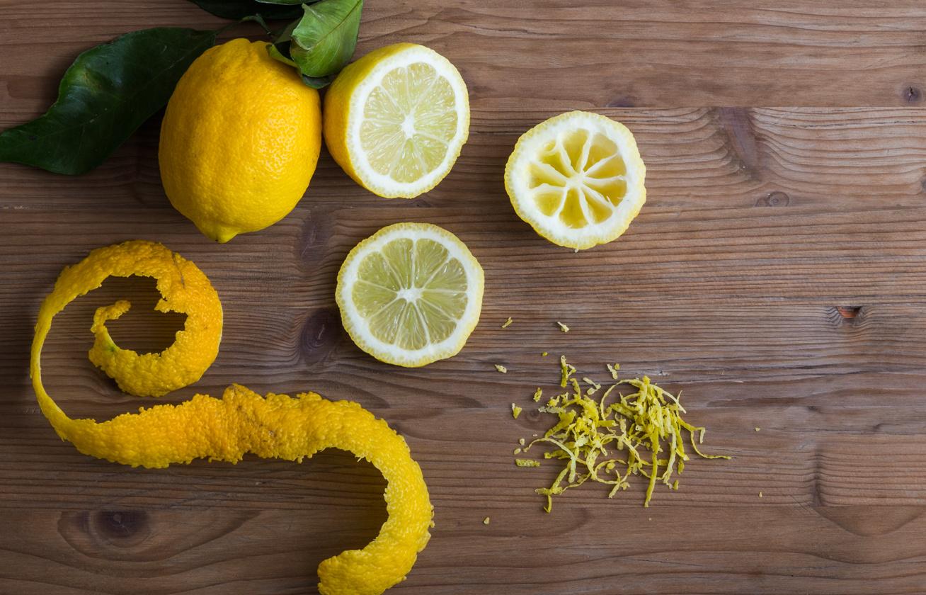 citromhej