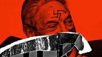 Hogyan lett antiszemita a baloldal?
