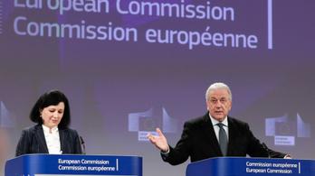 Már érdekli Brüsszelt a kötvénybiznisz