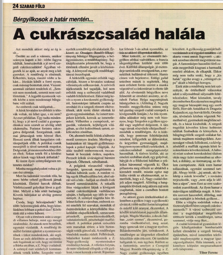 SzabadFold 1994 1  pages164-164