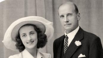 Évtizedes örökösödési viszály kísérti az Esterházy-családot