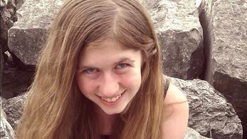 Megkapja a nyomravezetői díjat a fogvatartójától megszökött amerikai lány