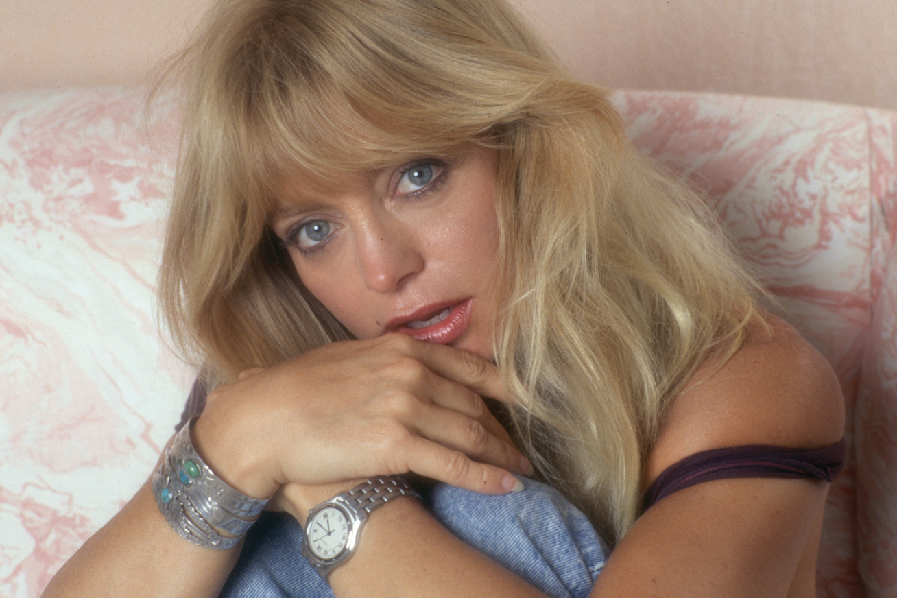 goldie-hawn-2019-cover