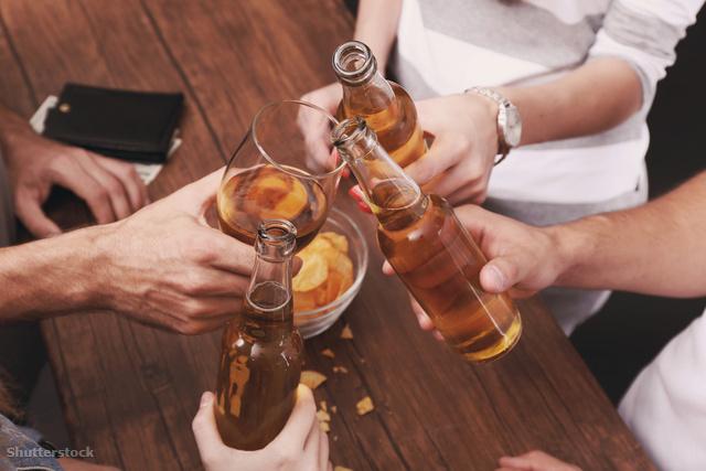 ketogén étrend és alkohol