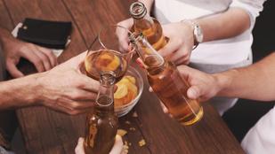 Mit lehet tenni, ha alkohollal tukmálnak?