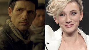 Kvíz: mennyit tud az Oscar-történelem legsikeresebb, nem angol nyelvű filmjeiről?