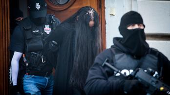 Kuciak-gyilkosság: egy szlovákiai magyar polgármester meggyilkolása is képbe került