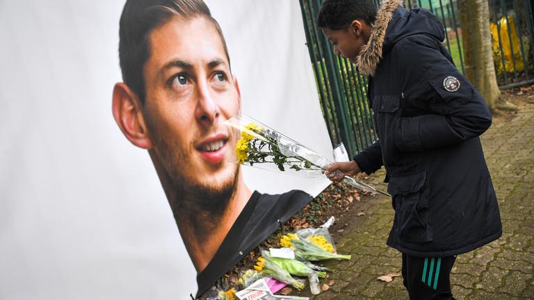 Képtelen tragédia, ami megrázta a futballt