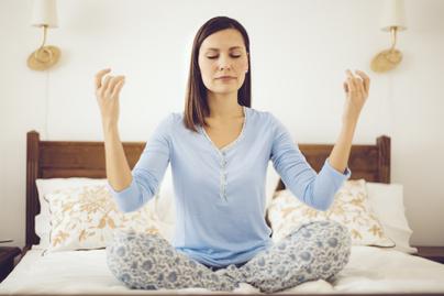 legzes-gyakorlat-joga-torokules
