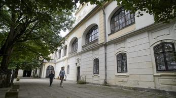 Súlyos állapotokról számolt be az ombudsman a tornanádaskai lakásotthonoknál