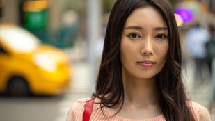 Kínában annyira nem szeretik a '30-as szingli nőket, hogy randizási szabadságra küldik őket