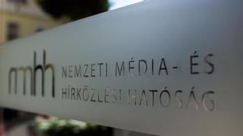 A Médiatanács eljárást indít a Ripost ellen