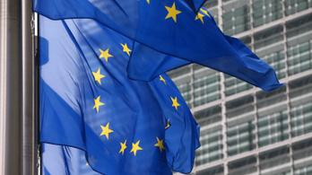 27 tagállam ellen indult egyszerre kötelezettségszegési eljárás