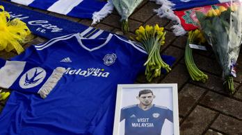 Nem keresik tovább az eltűnt futballistát
