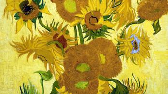Soha többé nem adják kölcsön az egyik leghíresebb van Gogh-festményt