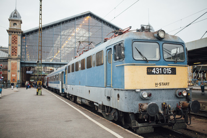 mav-vonat-vasut-keleti-palyaudvar