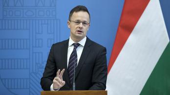Lemondott Magyarország norvégiai tiszteletbeli konzulja, mert ez a kormány vállalhatatlanná vált számára