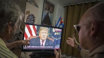 Trump talált hétmilliárd dollárt a falra