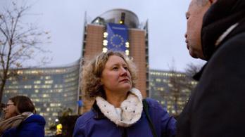 Sargentini nem jön Magyarországra, fizikai erőszaktól tart
