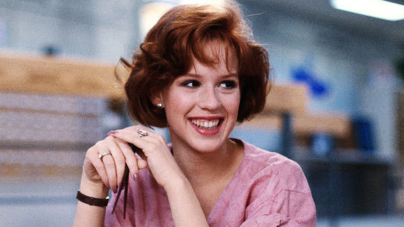 molly-ringwald-cover-okjpg