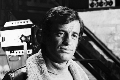 jean-paul-belmondo-cover
