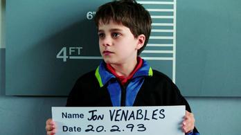 Rengeteget sebet tépett fel a gyerekgyilkos gyerekekről szóló film