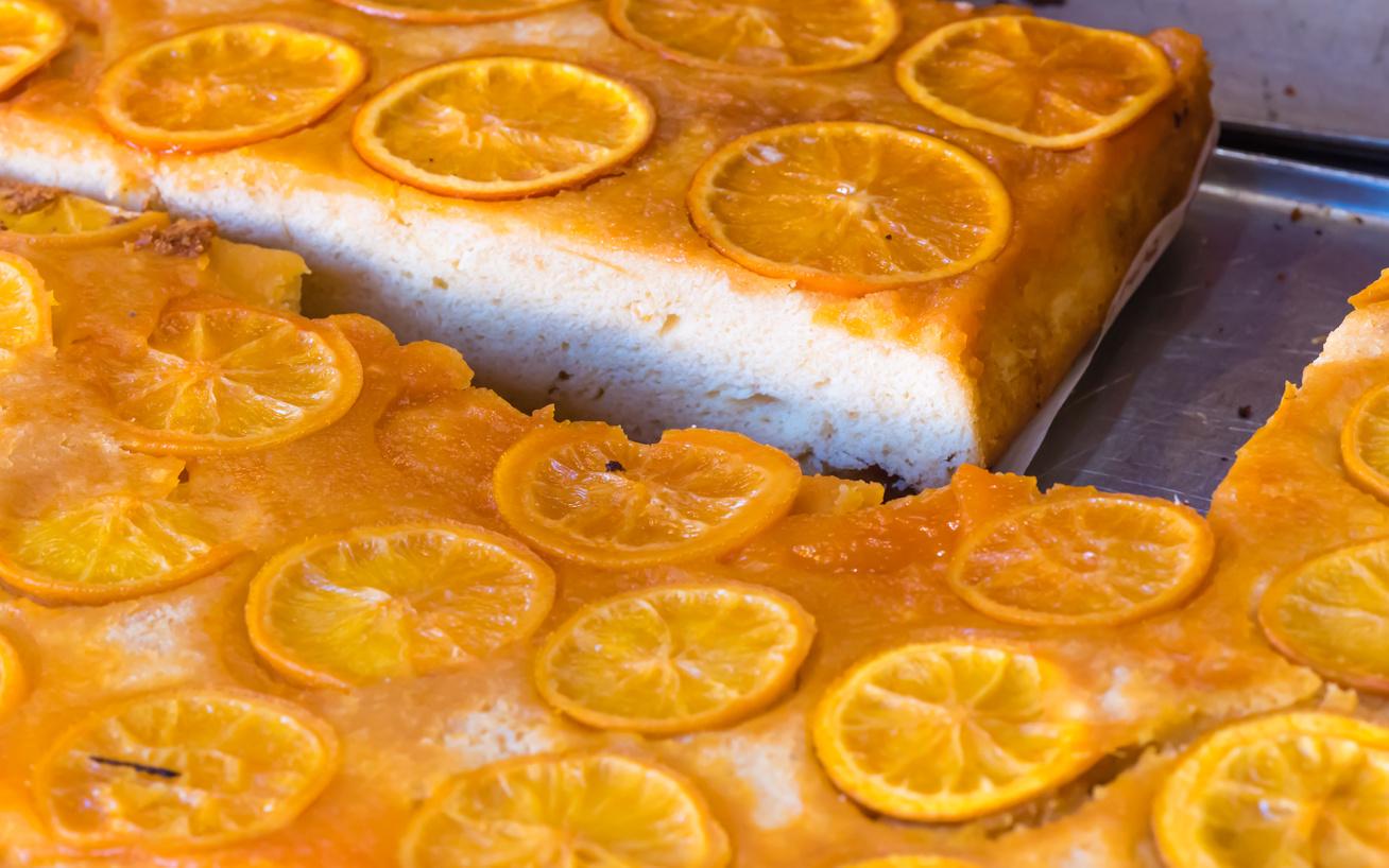 narancsos-piskota