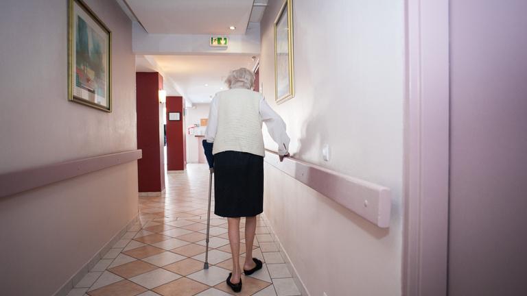 Kanada legveszélyesebb helyeivé válnak az idősotthonok