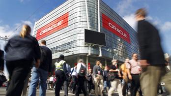 A Google újabb frontot nyit az Oracle elleni perben