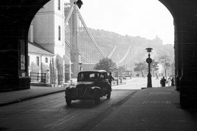 budapest-1938