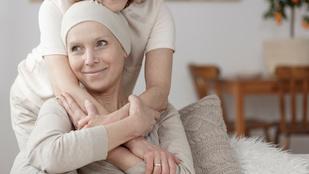 Így segíthetjük az immunrendszert a rák legyőzésében