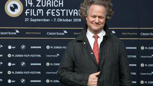 Sok problémát megoldana egy kötelező történelemteszt a politikusoknak - Interjú Florian Henckel von Donnersmarckkal