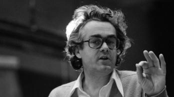 Meghalt Michel Legrand, Oscar-díjas zeneszerző