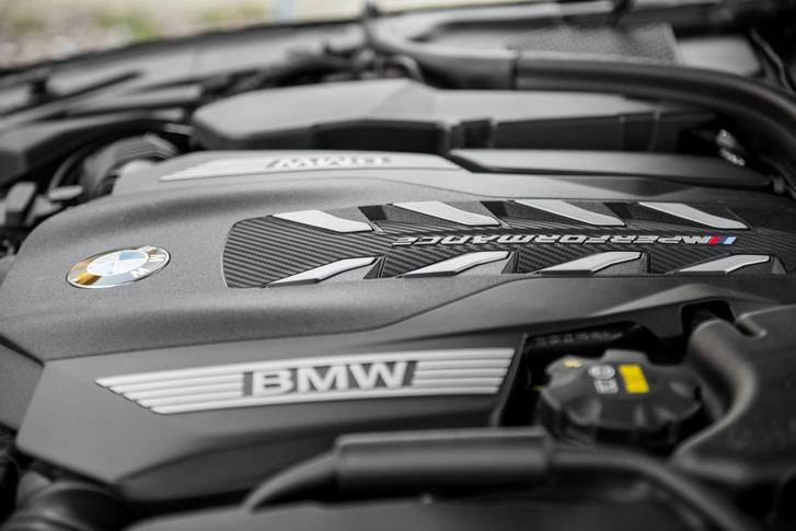 750 Nm 1800-as fordulatnál