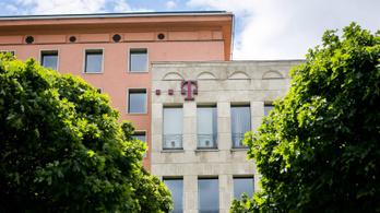 TASZ: Félrevezető volt a bíróság közleménye az etikus hekker ügyében