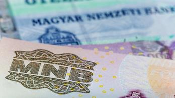 260 milliárd kifizetve: lejárt az Orbán-kormány első devizakötvénye