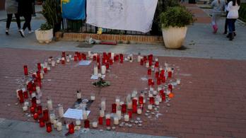 Kútba zuhant spanyol kisfiú: közzétették a boncolás előzetes eredményeit