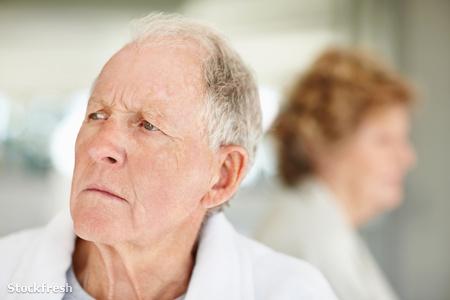 senior társkereső oldalak nz trina randevú élet